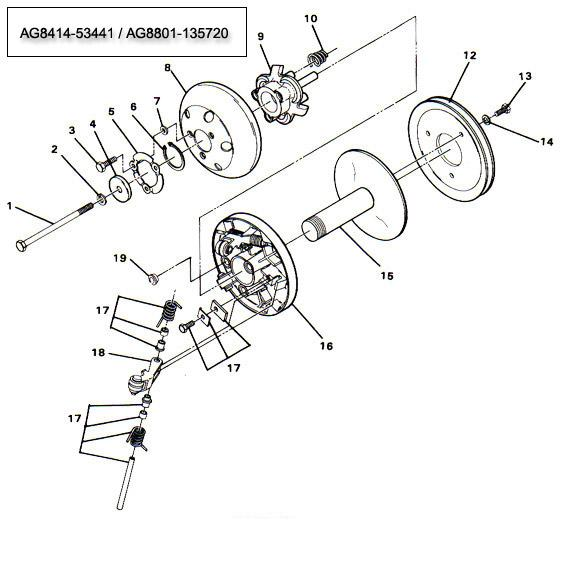 xs650 clutch diagram  xs650  free engine image for user